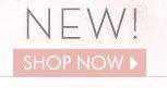 New! Shop now
