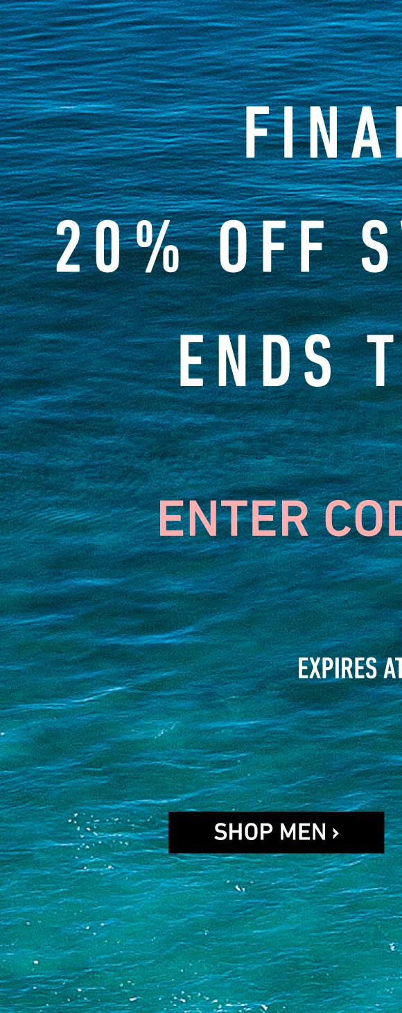 20% Off! Enter Code: PREZZY