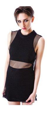 unif-mesh-overlay-dress
