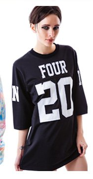 unif-420-jersey