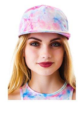 unif-tie-dye-folly-hat