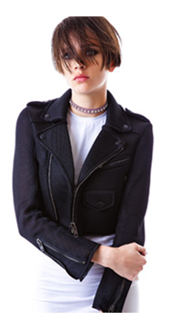 unif-mesh-neo-crop-moto-jacket