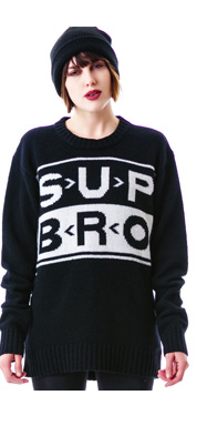 unif-sup-bro-sweater