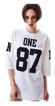 unif-187-jersey