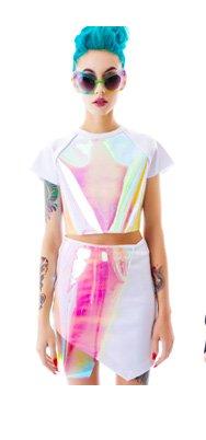 unif-specter-skirt