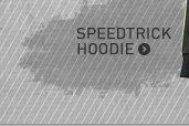 Shop Men's Speedtrick Hoodie »