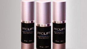 Prolift MD Skincare