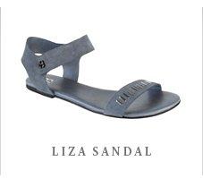 Liza Sandal