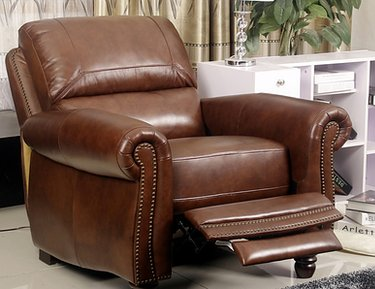 Kick Back: Recliners from $429