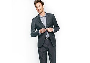 Up to 80% Off: Classic Sportswear