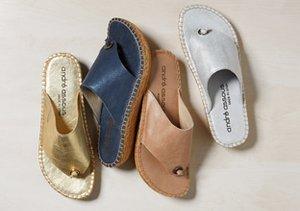 André Assous Shoes
