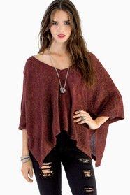 Lone Wanderer Sweater 25