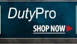 DutyPro