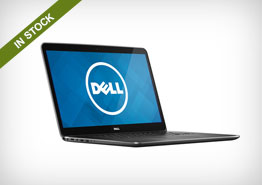 Dell XPS Series