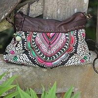 Cheerful Handbags