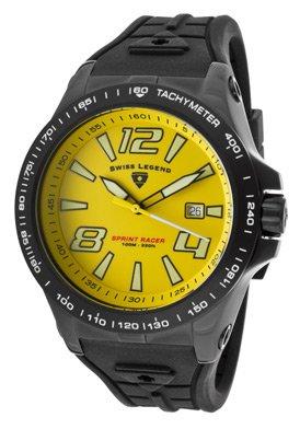 Swiss Legend Watch Sale