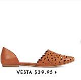 Vesta - $39.95