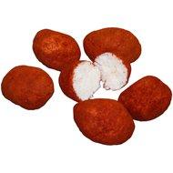 irish-potatoes-candy-126160