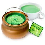 luck-o-irish-green-hot-chocolate-131839
