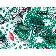 Irish-Saint-Patricks-Day-Wrapped-Buttermint-Creams-127741