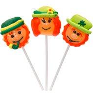 leprechaun-character-lollipops-131859
