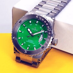 Watches for Him under $99