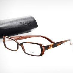 Fendi Opticals