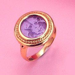 Handmade in Italy Jewelry by Porrati, Io Si, Koesia, Stefan Hafner & More
