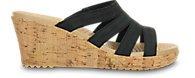 a-leigh wedge sandal