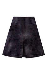 Klarissa Skirt