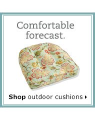 Dynamic-Box-OutdoorCushions