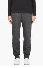RAG & BONE Grey Lounge Pants for men