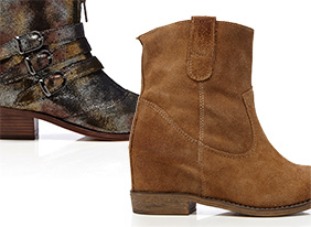 175154-hep-basic-boots-2-19-14_two_up