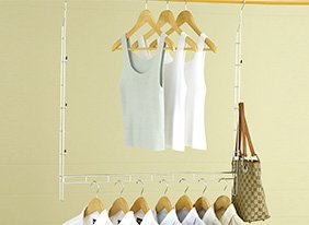 174678-hep-small-space-solutions-2-19-14_two_up