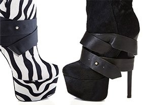 175174-hep-crazy-shoe-multi-2-19-14_two_up