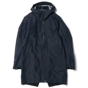 Arc'teryx Veilance Monitor LT Hooded Coat