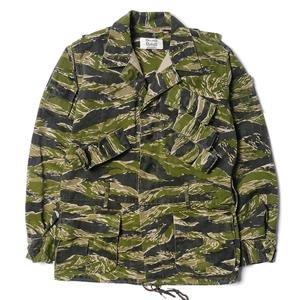 Human Made Rifleman Jacket