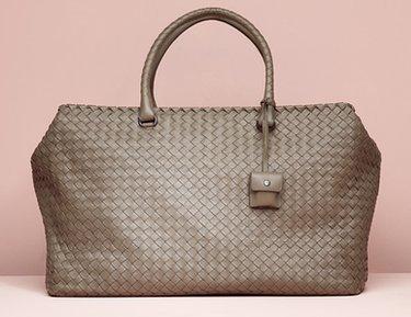 Bottega Veneta Bags & Accessories
