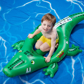 Float Away: Water Toys Under $30