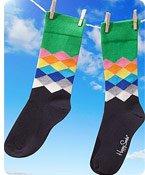 Happy Socks® Shop Now