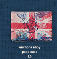 anchors ahoy pass case