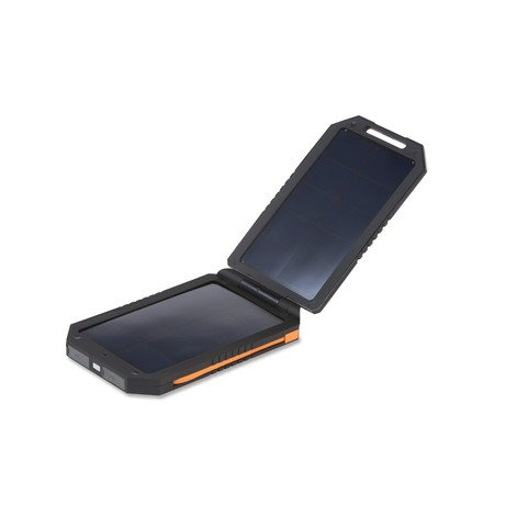 Lava Solar Charger