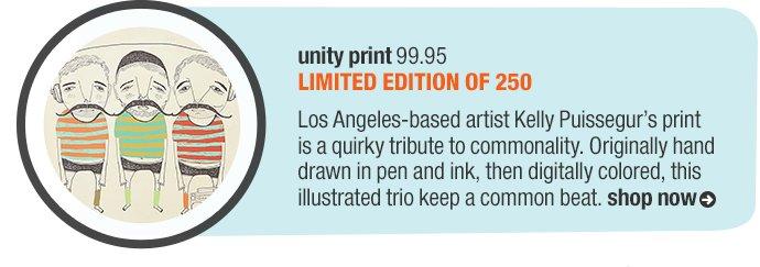 unity print