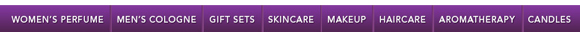 Go to FragranceNet.com Departments
