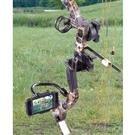 Flex Cam™ Camera Mount