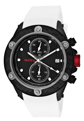 red line/a_line Watch Sale