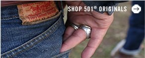 Shop 501® jeans for women