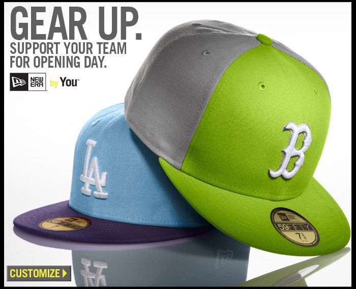 Checkout What's New For the 2014 Diamond Era Collection.