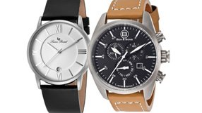 Ben and Sons Watches