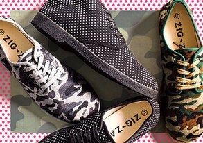 Shop Best Sellers: Sneakers $25 & Under